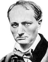 Charles Baudelaire photo #2341, Charles Baudelaire image